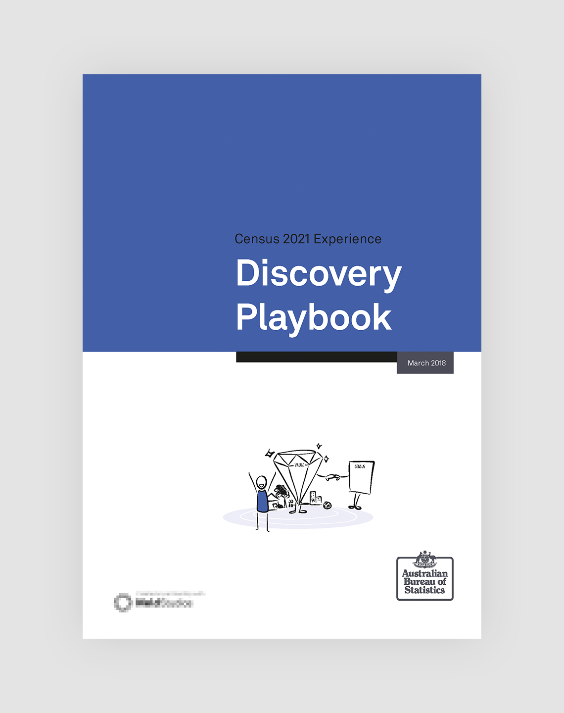 census-discovery-playbook