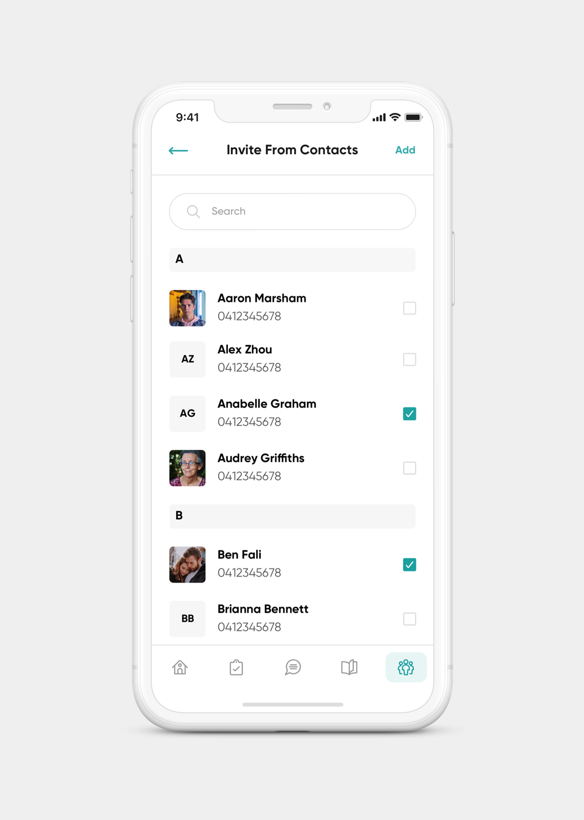 gather-my-crew-app-contacts
