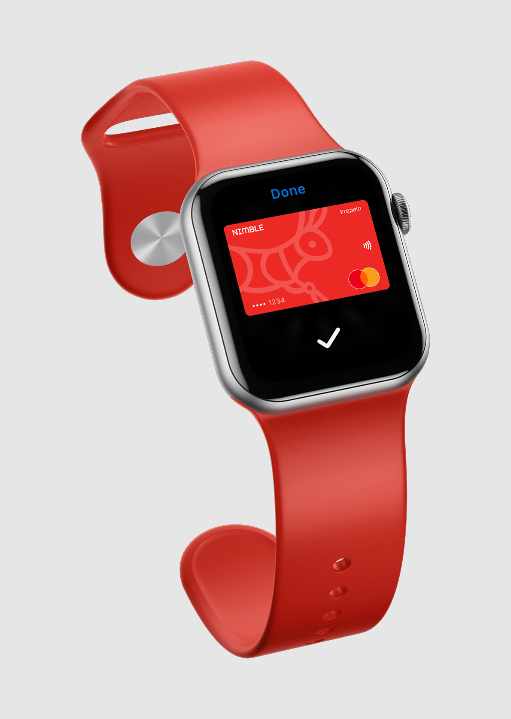 nimble-anytime-apple-pay-watch